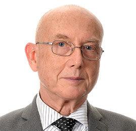 Bertrand Wojtiniak
