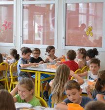 Itteville – Ecole 1