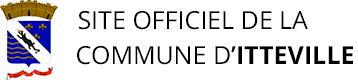 Commune d'Itteville