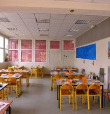 Itteville – Ecole 4