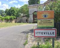 itteville-5054