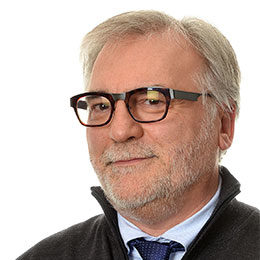 Pascal Valentin