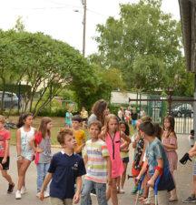 Itteville – Ecole 5
