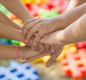 Social et Caritatif